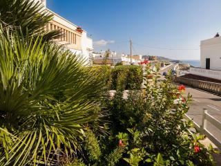 Holiday house in Santa Maria di Leuca in Salento Puglia sea front