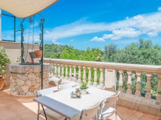 CA NAINA - Property for 6 people in Maria de la Salut