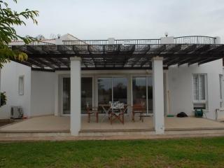 Kannas Coral Bay villa 33, Peyia