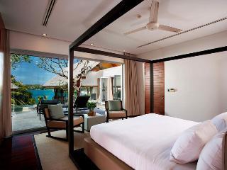 villa phuket 11, Cherngtalay