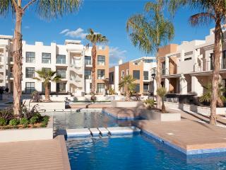 La Zenia Beach Apartment
