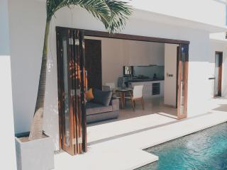 Kamil Villas - Luxury One Bedroom Villa, Seminyak