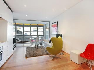 R15S 1BR Darlinghurst, Sydney