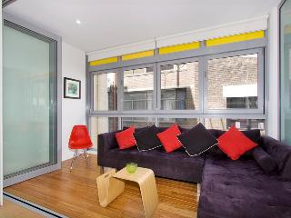 Little New York on Riley - 1BR Darlinghurst Apartment