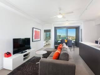 C1105B 2BR Fortitude Valley, Brisbane