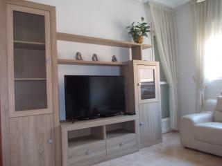 3 bedroom 2 bathroom  Apartment, Torrevieja