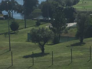 Quinta da Barca Golf