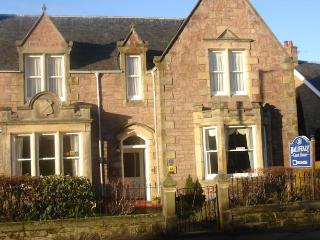 Ballifeary Guest House B&B, Room 7 Single Room, Inverness