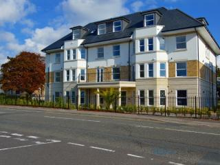 New, Contemporary, high Specification Penthouse, Bournemouth