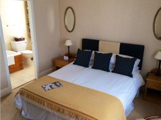 Ballifeary Guest House B&B, Room 3 Superior King, Inverness