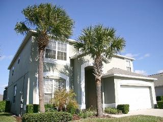 8583: Loaded 8 Bd Emerald Island Villa 4 Disney
