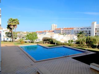 Rental Apartment 3 pax, Albufeira