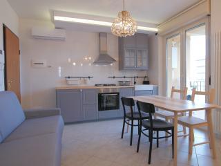 appartamenti trendy sul lungomare, Alba Adriatica