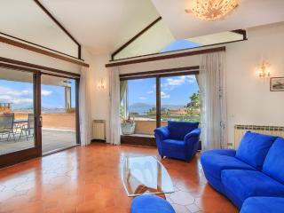 Penthouse, Baveno