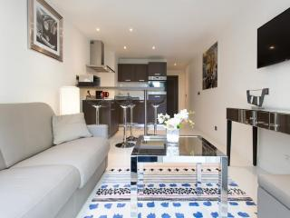 Luxury Apartment Croisette Cannes