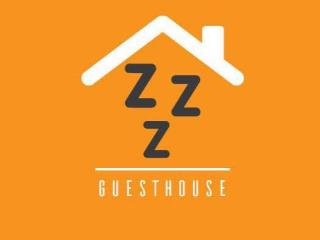 ZzZ Guest House, Buzios