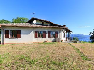 Casa Beatrice