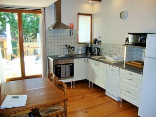 The White House,large village, 5km from the beach, Saint-Laurent-de-la-Salanque