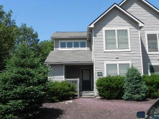 Inviting Northridge Home 3bed/2bath, Tannersville