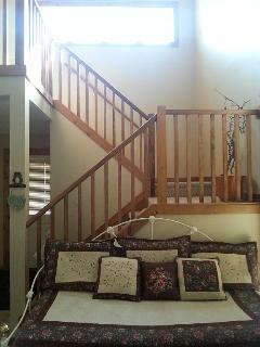 Inviting Northridge Home 3bed/2bath