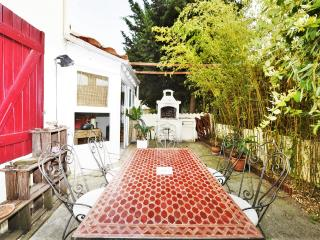 Colombet Stay's - Maison Saint Gely