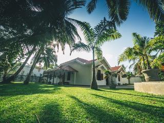 Sisikirana Villa, Unawatuna
