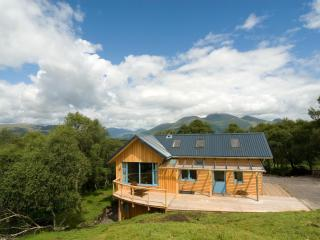 Sithean Self Catering - 408875, Taynuilt