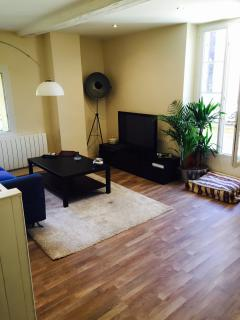 Location Appartement Orange