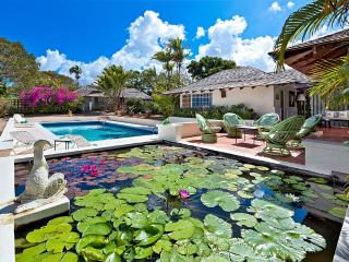 Innisfree, Sandy Lane Estate, St. James, Barbados