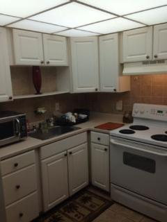1 Bedroom Condo in Fort Lauderdale, Pompano Beach