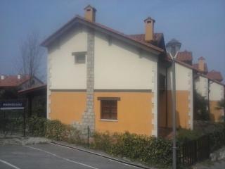 Alquiler de casa Pechon