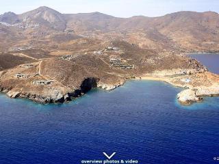 VILLA AGHIOS SOSTIS, Agios Ioannis