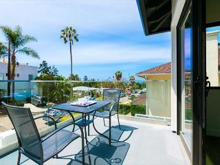 Beautiful new home - Just a few blocks to the beach, La Jolla