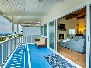 20% OFF SEP - Remodeled Home w/ Spectacular Ocean Views, Great for Groups