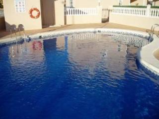 Casa Vista Azul