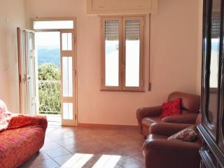 appartamento per famiglie a pochi minuti dal mare, Dorgali