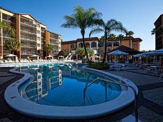 Orlando Florida - Westgate Lakes Resort!