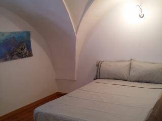 Comoda abitazione nei pressi del centro storico, Lecce