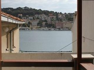 Nice small apartment, Mali Losinj
