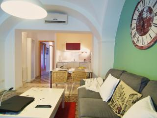 holiday Accommodation Caceres Extremadura Spain