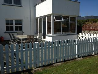 St.Helens Bay Golf Resort -  3 Bed Sleeps 6., Rosslare Harbour