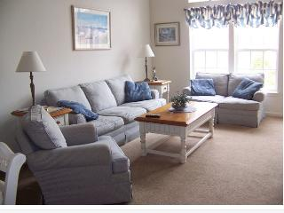 Beautiful Private House w/ Many Amenities, Bethany Beach