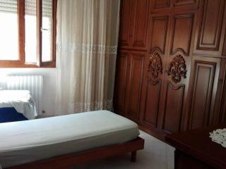 Appartamento arredato per vacanze, Cagliari