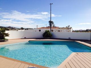 apartamento en zona marina botafoch, Ibiza Town