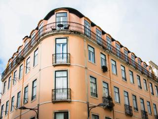Casa Di Marco, Lissabon