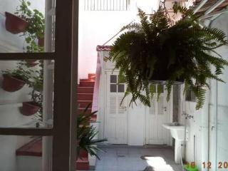 Villa plage Leblon/Ipanema 4BR, Rio de Janeiro