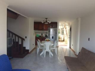 III BBBSAI Casa Vacacional En San Andres Islas, San Andrés