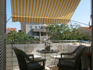 Cozy and Modern Apartment Viva, Krk