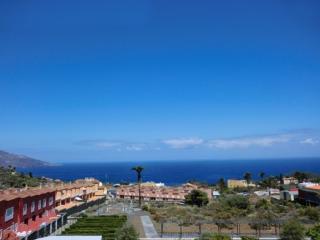 La Palma- Breña Baja