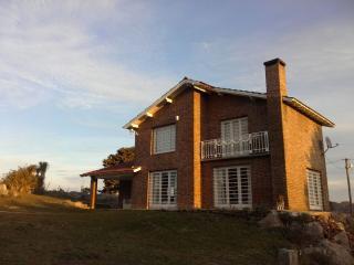 Casa de Campo 'El Duraznillo', Tandil